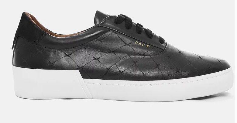 7782ac467 5 marcas de tênis/sapato masculino que você precisa conhecer – Moda  Masculina por Fábio Monnerat