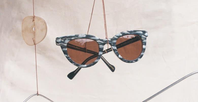 d42836736bb2e Óculos Zerezes com Ahlma – Moda Masculina por Fábio Monnerat