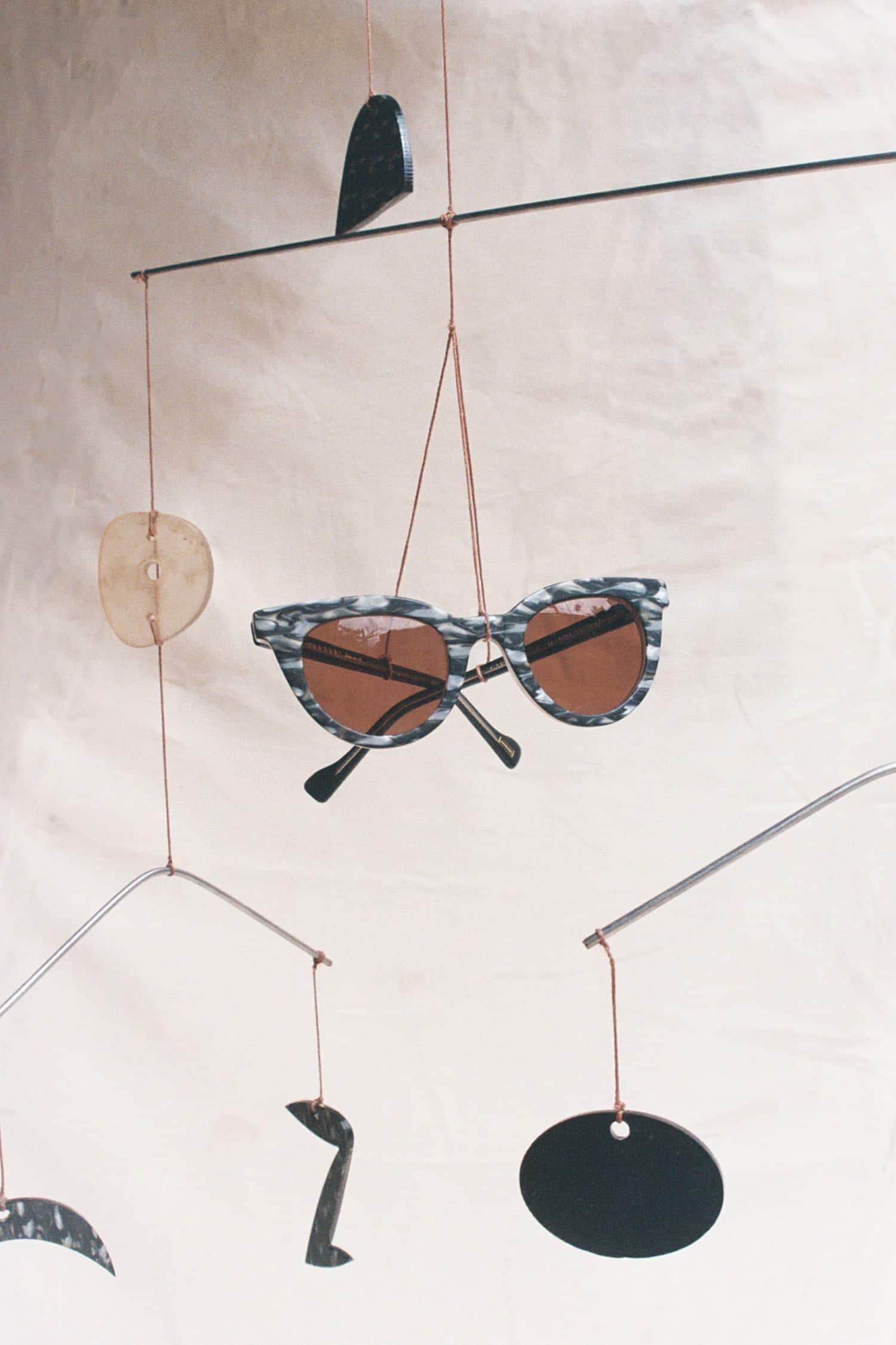 0e3b63cca2dde Óculos Zerezes com Ahlma – Moda Masculina por Fábio Monnerat