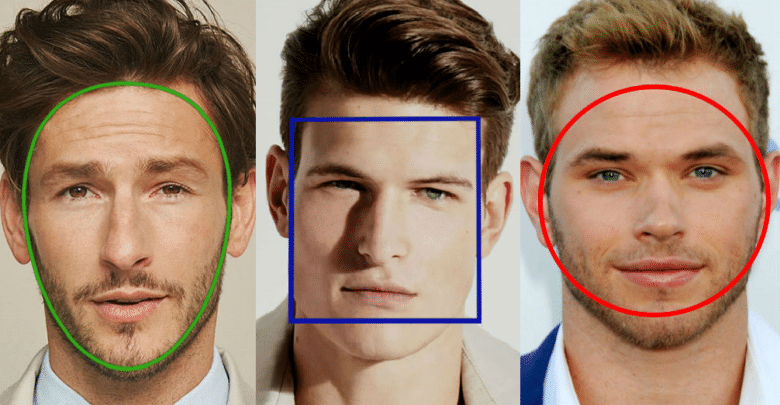 5fae8daa4f691 Quando se trata de cortes de cabelo masculino, presenciamos muitos homens  frustrados por conta do resultado final, isso se deve ao modo em que o  corte foi ...